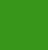 rate-emblem