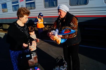 rusland-trans-siberie-express