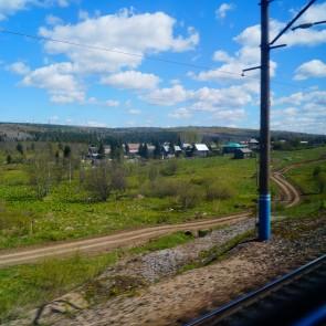 rusland-siberie