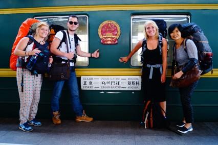 Reisgezelschap tiara tours