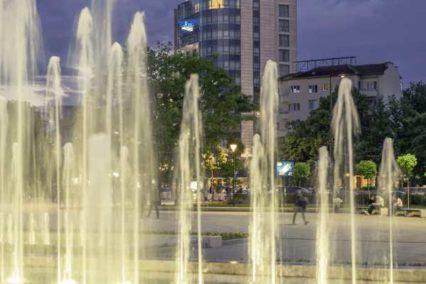 Hotel Sofia copy