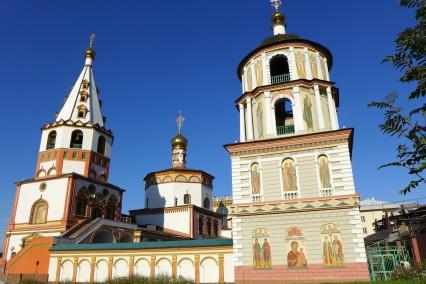 rusland-irkoetsk-kerk
