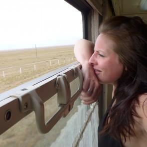 mongolie-trans-mogolie-express