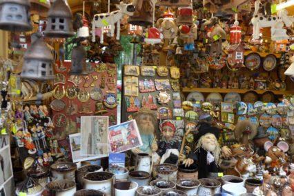 baltische-staten-souvenirs-tiara-tours