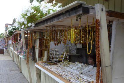 baltische-staten-markt-tiara-tours