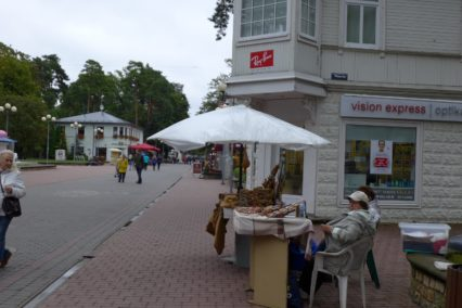 baltische-staten-litouwen-palanga-tiara-tours