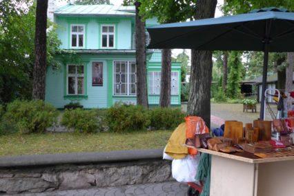 baltische-staten-gekleurd-huis-tiara-tours