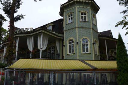 baltische-staten-litouwen-palanga-toren-tiara-tours