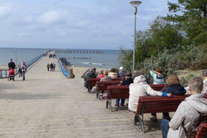 baltische-staten-pier-tiara-tours