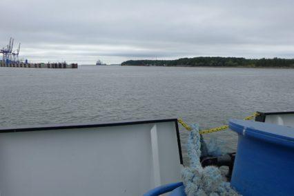 baltische-staten-litouwen-curonian-spit-ferry-tiara-tours