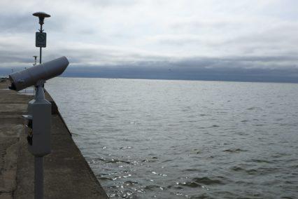 baltische-staten-zee-tiara-tours
