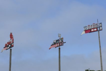 baltische-staten-vlaggen-tiara-tours