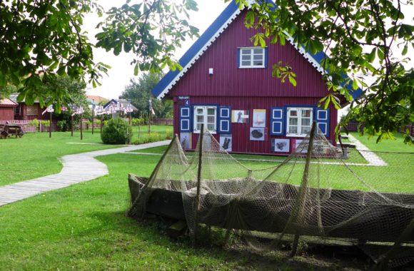 baltische-staten-litouwen- houten-huis-tiara-tours