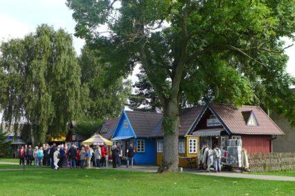 baltische-staten-groep-tiara-tours