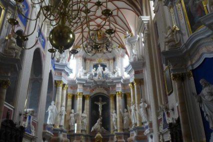 baltische-staten-litouwen-kaunas-kerk-tiara-tours
