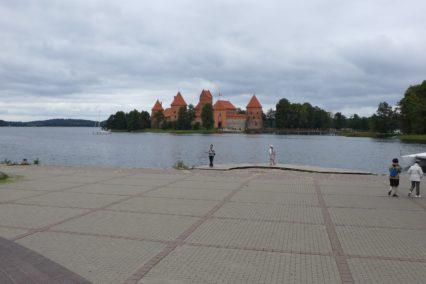 baltische-staten-litouwen-trakai-tiara-tours