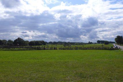 baltische-staten-litouwen-hill-of-crosses-landschap-tiara-tours