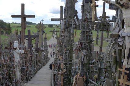 baltische-staten-litouwen-hill-of-crosses-uitzicht-tiara-tours