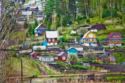 Rusland_landschap_tiara_tours2-min