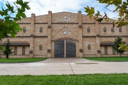 Shabo Wine Factory Tiara Tours