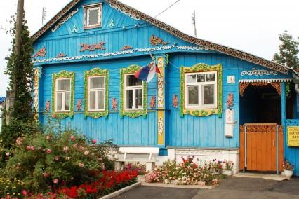 rusland-suzdal