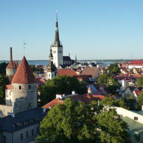 baltische-staten-estland-tallinn