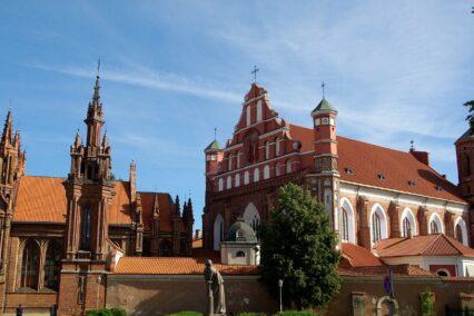 baltische-staten-litouwen-vilnius