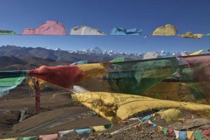 gebedsvlaggen-mounteverest-tibet-tiaratours