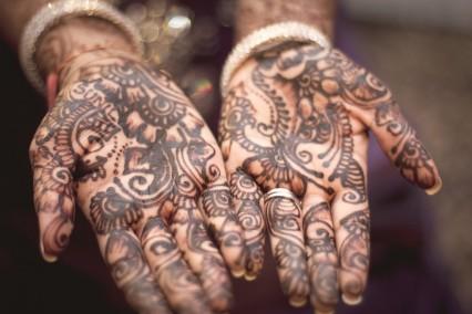india-henna