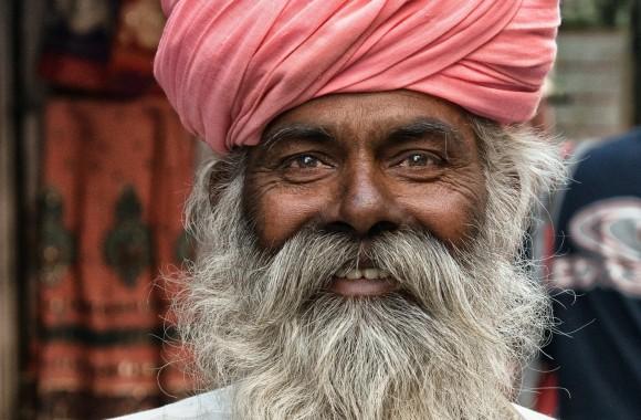 india-sikh