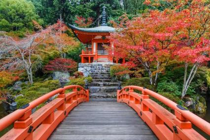 japan-tempel
