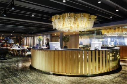 middenklasse hotel stockholm