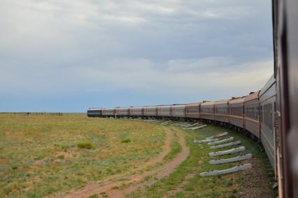 mongolie-gobi-trein