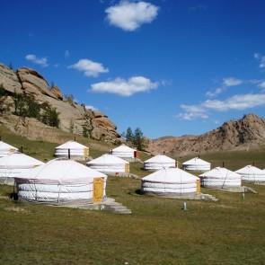 mongolie-terelj-gertenten