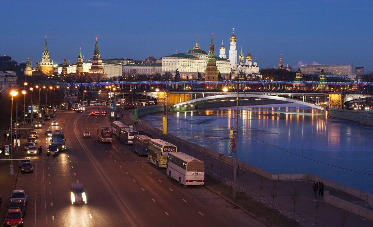gratis dating site in Moskou dating site beoordelingen Vancouver
