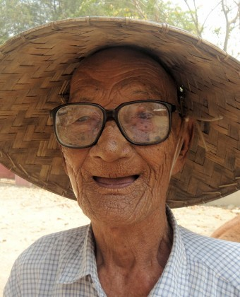 myanmar-man