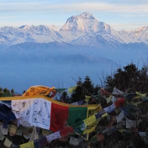 beste dating spots in Kathmandutekenen een man houdt je meer dan een aansluiting