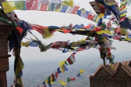 nepal-kathmandu