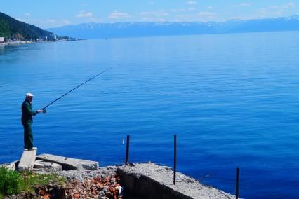 rusland-baikalmeer-visser