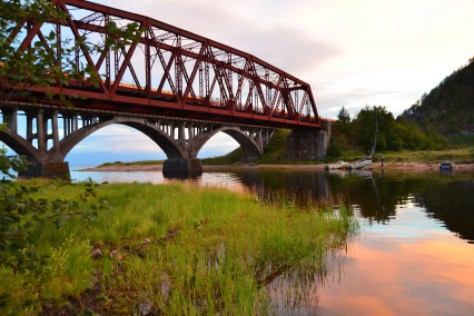 rusland-irkoetsk-baikalmeer-brug