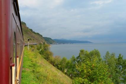rusland-irkoetsk-baikalmeer-trein