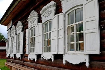 rusland-irkoetsk-huis