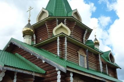 rusland-jekaterinburg