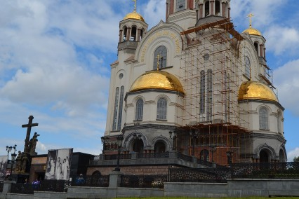 rusland-kazan-kerk-gouden-koepels