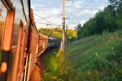 rusland-kazan-trein