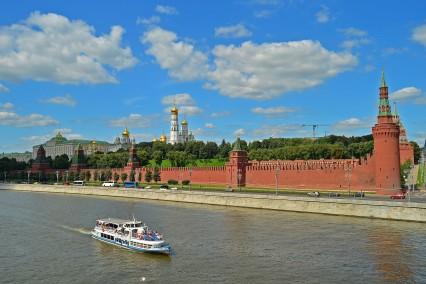 rusland-moskou-kremlin