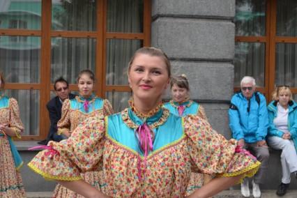 rusland-novosibirsk