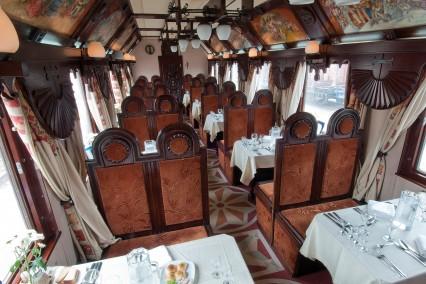 rusland-restaurant