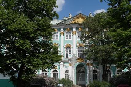 rusland-st-petersburg