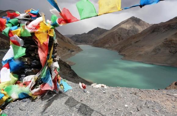 tibet-yamdrok-tso